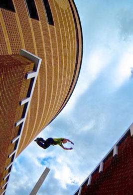 rhys-james-arm-jump