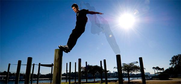 rhys-james-precision-jump